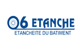06-etanche-logocouleur - partenaires des aigles de nice