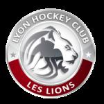 LIONS DE LYON