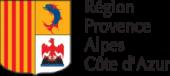 Logo-Region-PACA