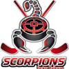 Scorpions_de_Mulhouse_Logo