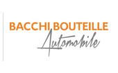 bacchi-bouteille-logocouleur - partenaires des aigles de nice
