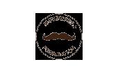 movember-foundation - partenaires des aigles de nice
