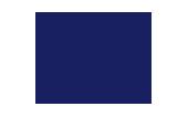 sports-etudes-academy-logocouleur - partenaires des aigles de nice