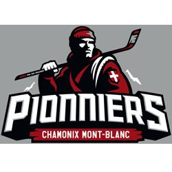 PIONNIERS CHAMONIX