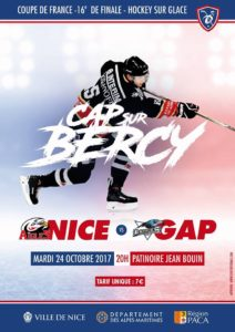 coupe de france nice gap
