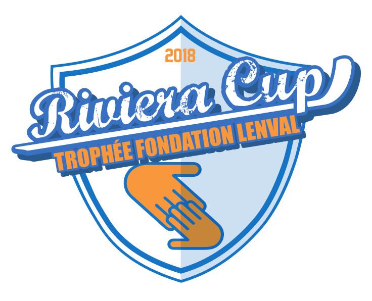 Tournoi de pré-saison : Riviera Cup – Trophée Fondation Lenval