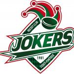 Les Jokers de Cergy Pontoise