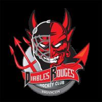 Les Diables Rouges de Briançon