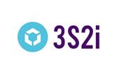 3s2i-logocouleur - partenaires des aigles de nice