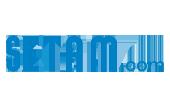 setam-logocouleur - partenaires des aigles de nice