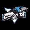 RAPACES DE GAP