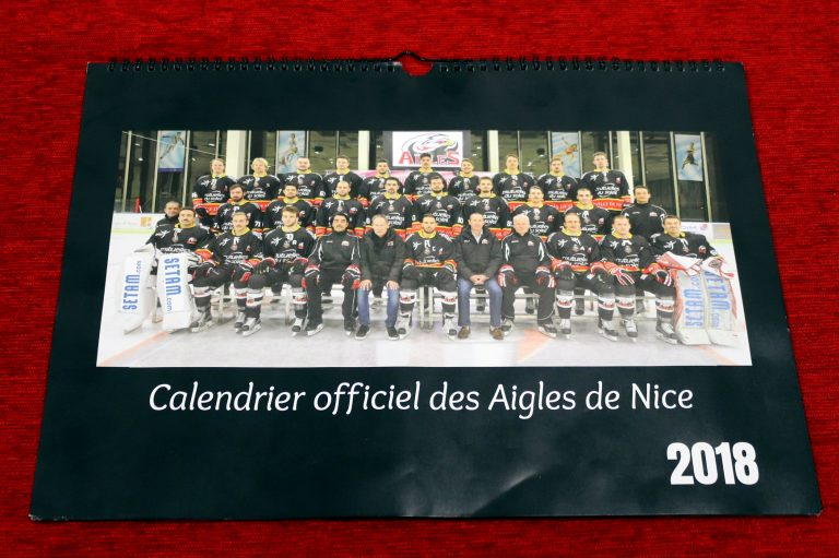 Calendrier-2018-les-aigles-de-nice