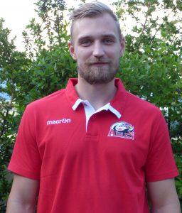 Miroslav MACEJKO