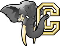 les-elephants-chambery