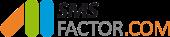 Logo sms fractor