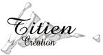 logo-titien-150