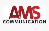 ams-170x106