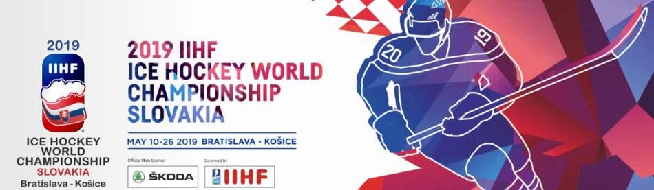 Une équipe niçoise aux Mondiaux en Slovaquie !