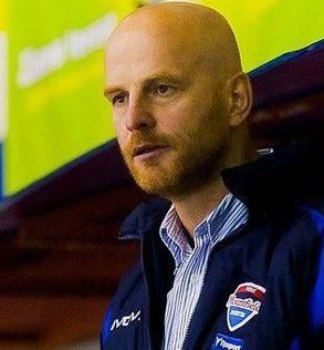 Photo babka coach